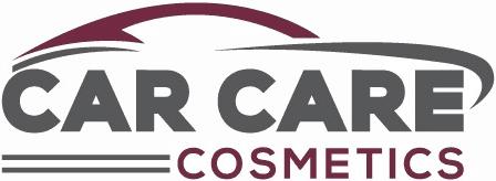 Car Care Cosmetics logo