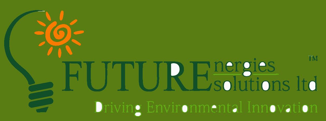 FuturEnergies logo